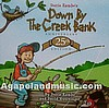 Down by the Creek Bank Accompaniment CD